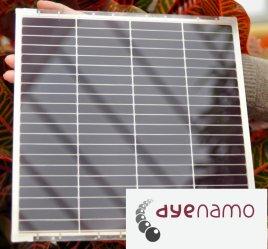 dye-sensitzed-solar-panel_loga_small