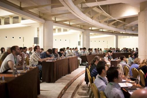 Plenary Conference