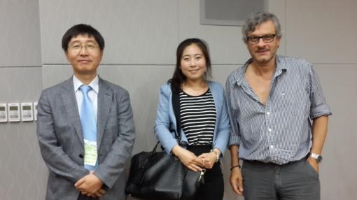 Nam-Gyu Park, Hui Seon Kim and Juan Bisquert